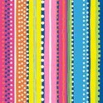 1313_P2_dotty-stripe