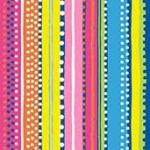 1313_P2_dotty-stripe