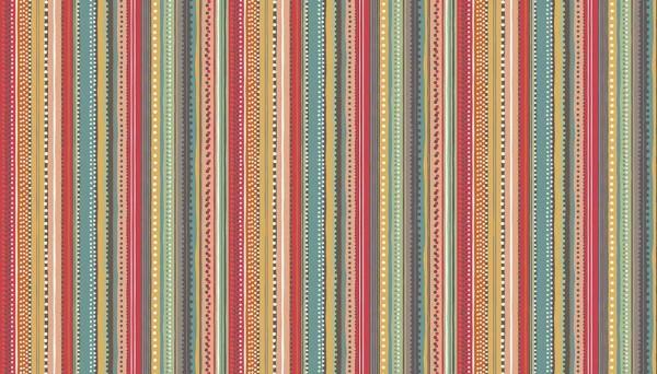 1313/T2 Ellie Dotty Stripe Cool