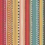 1313_T2_dotty-stripe