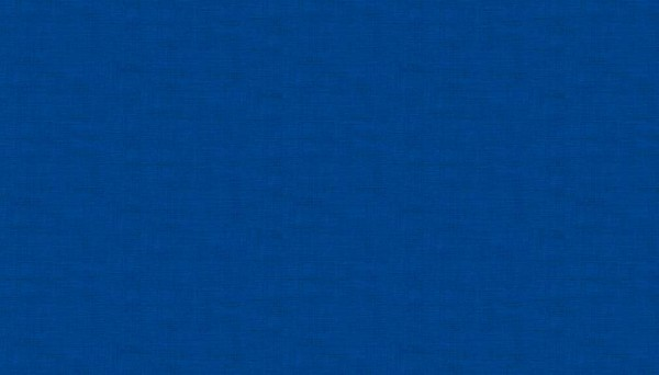 1473/B11 NEW Ultramarine