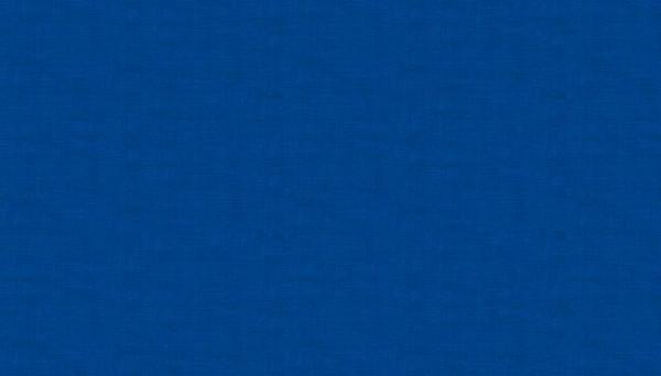 1473/B11 Ultramarine