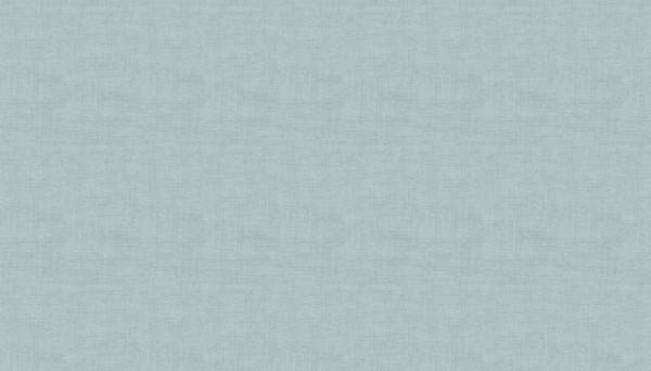 1473/B4 Linen Texture Duck Egg