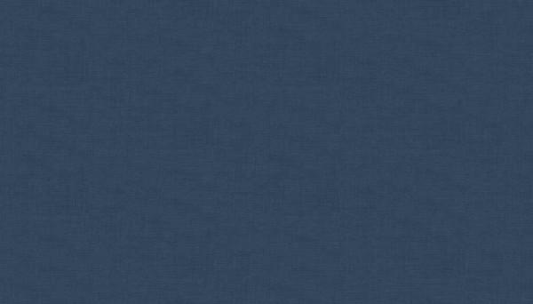 1473/B8 New Linen Texture Bluestone