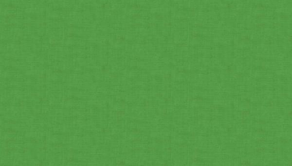 1473/G7 New Linen Texture Shamrock