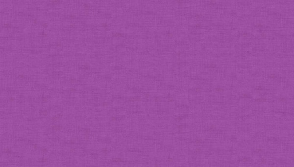 1473/L4 NEW Hyacinth