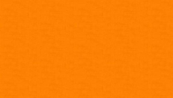 1473/N4 New Linen Texture Orange