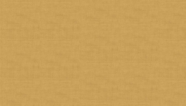1473/Q5 Maize