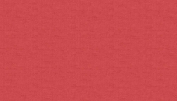 1473/R4 New Linen Texture Old Rose
