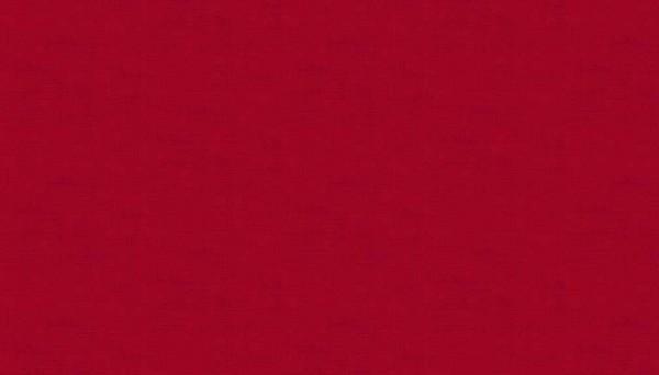 1473/R7 Cardinal
