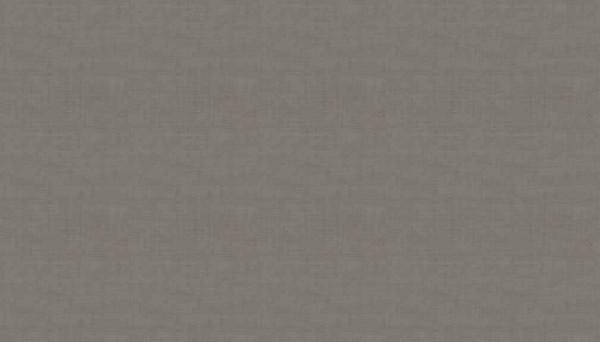 1473/S4 Linen Texture Storm