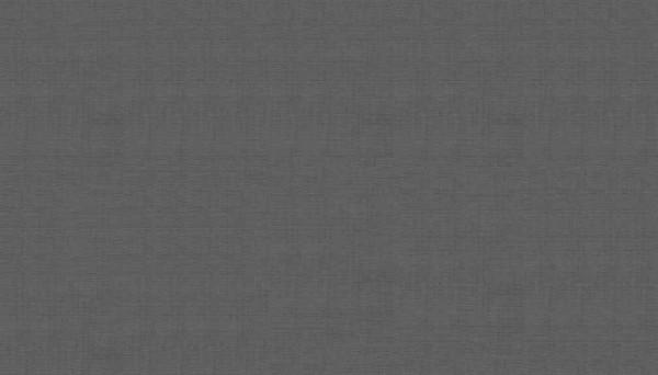 1473/S8 Linen Texture Slate