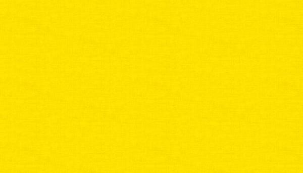 1473/Y5 New Linen Texture Sunshine