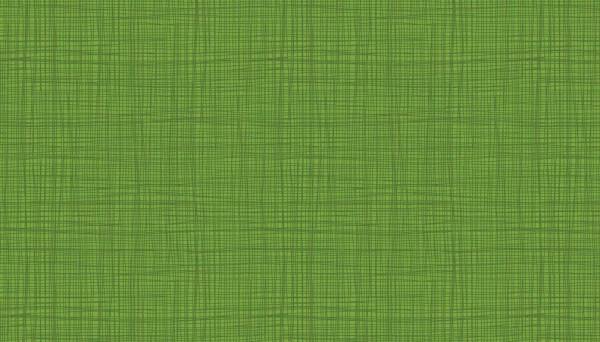 1525/G Linea Green