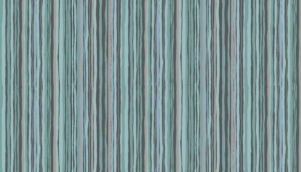 1899/S2 Woodland Stripe Dark