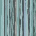 1899_S2_wavy-stripe