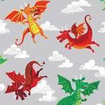2056_S_Dragons