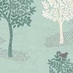 2062_T_trees