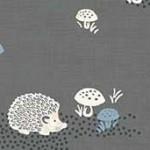 2065_S_hedgehogs