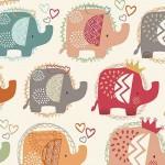 2066_T_elephants