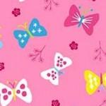 2068_P_butterflies