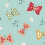 2068_T_butterflies