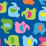 2069_B_mini-elephant