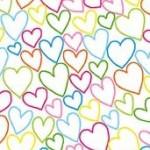 2071_P_hearts