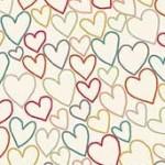 2071_T_hearts