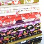 Kimono_0735