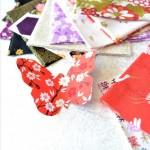 Kimono_0796