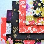 Kimono_0807