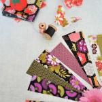 Kimono_0824