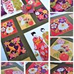 Kimono_panel