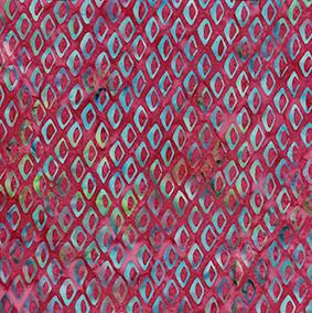 6/905 Island Batik