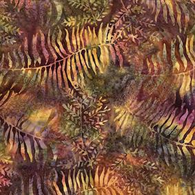 6/910 Island Batik
