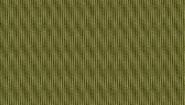 2/9003G Zig Zag Stripe Green