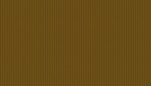2/9003N1 Zig Zag Stripe Dark Khaki