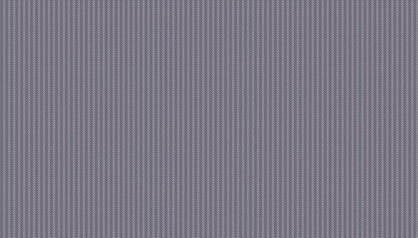 2/9003P Zig Zag Stripe Purple