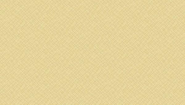 2/9004N1 Weave Tan