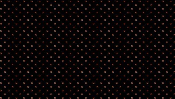 2/9013K Corners Black