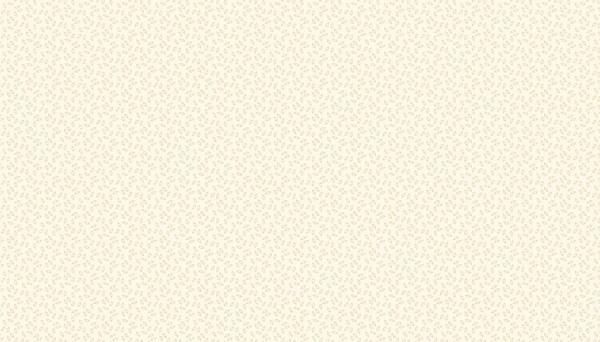 2/9014L Diamonds Cream
