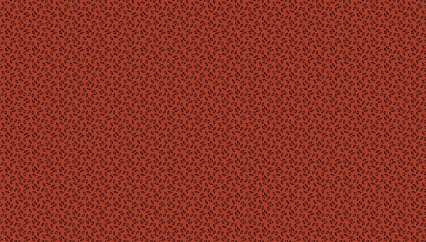 2/9014R Diamonds Red