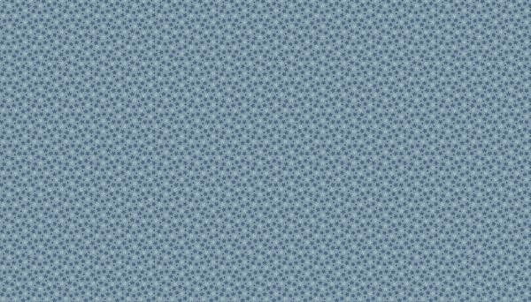 2/9018B Meadow Blue