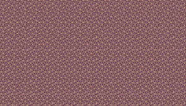 2/9018P Meadow Purple