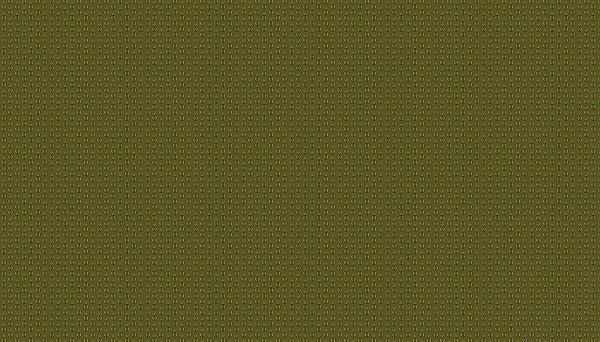 2/9019G Pineapple Green
