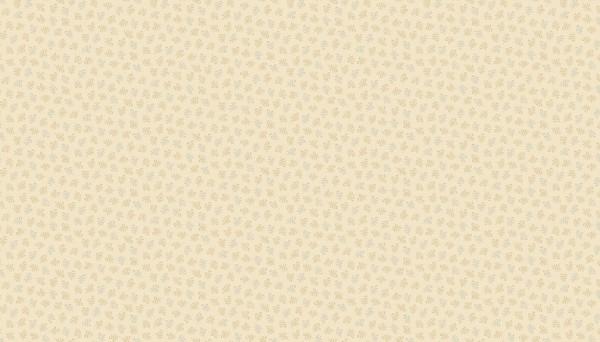 2/9022L Flourish Cream