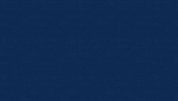 1473/B10 Navy (Linen Texture)