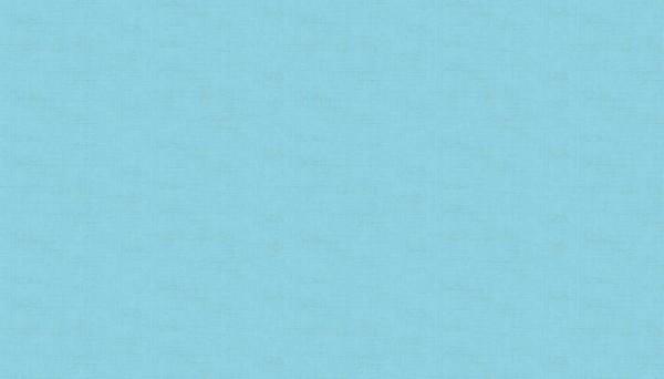 1473/B1 Sapphire (Linen Texture)