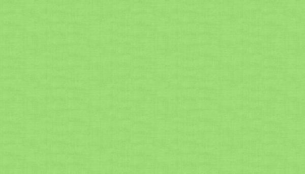 1473/G3 Pistachio (Linen Texture)
